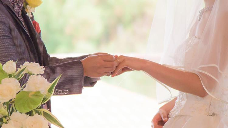 結婚前調査でどこまでわかる?